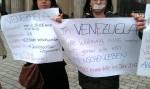 Venezolanos en Berlín - 6